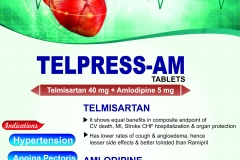 telpress-am-jpg
